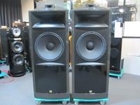 JBL K2 S9800 DG
