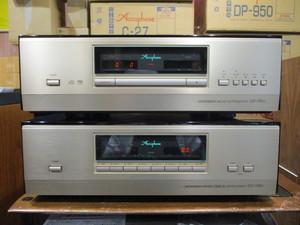 DP-950+DC-950