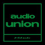 www.audiounion.jp