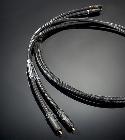 TRINITY/RCA1.0m