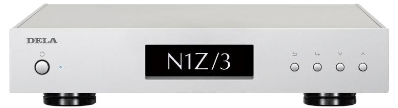 DELA N1Z 3