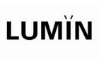 LUMIN ネットワ ークオーディオセミナー開催!!