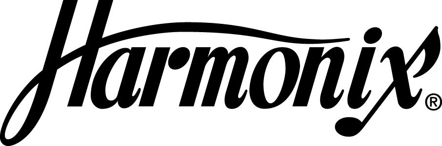 Harmonix実験試聴会