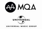 「MQA-CD(ハイレゾCD)試聴会」