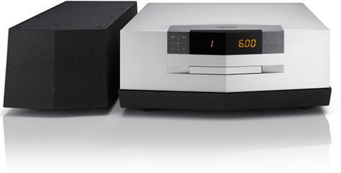 TAD-D600