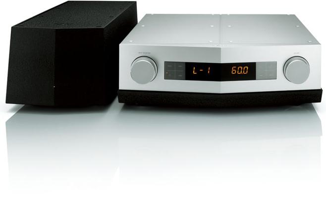 TAD TAD-C600