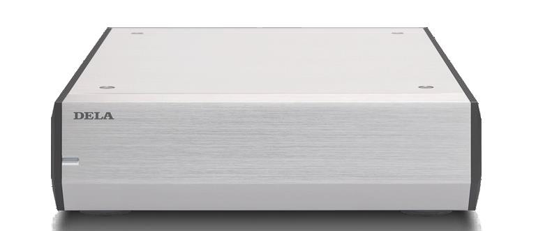 DELA S100