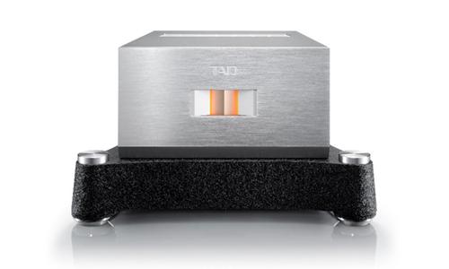 TAD TAD-M700S