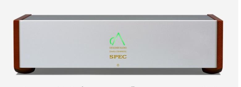 SPEC RMP-UB1