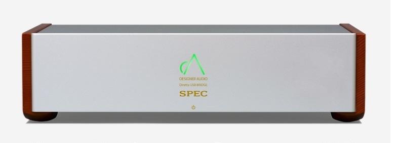 SPEC RMP-UB1SFP