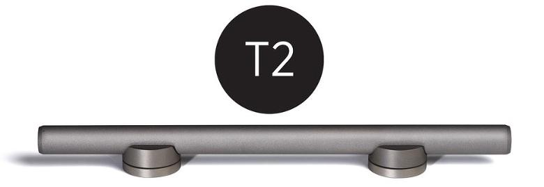 REZONATOR T2