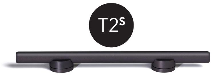 REZONATOR T2S