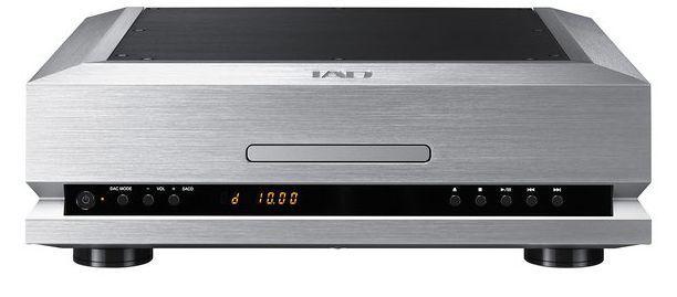 TAD-D1000TX-S