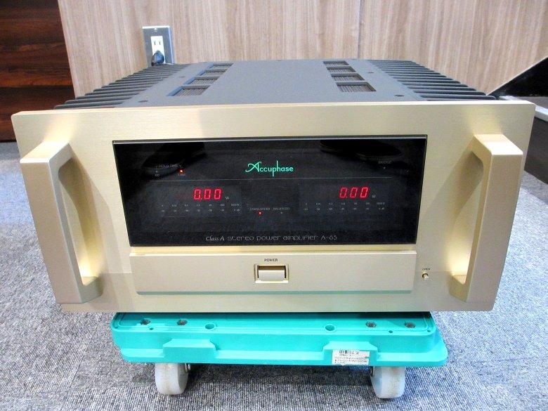 TAD TAD-D1000