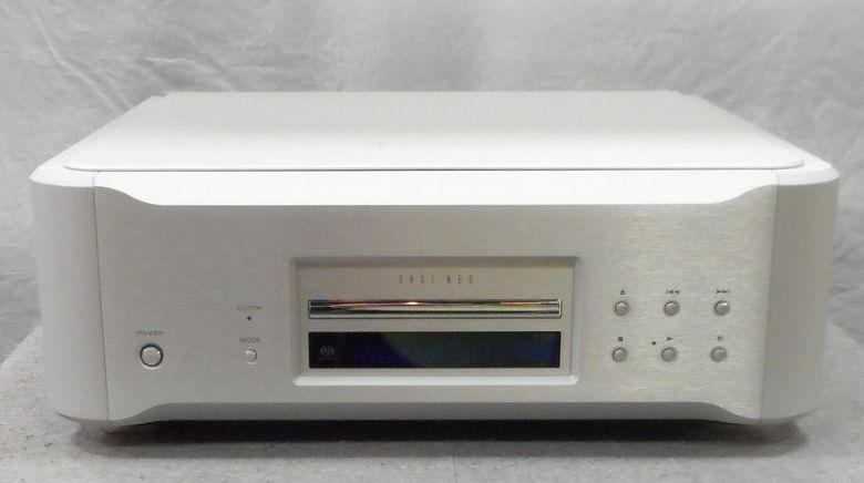 ESOTERIC K-01X