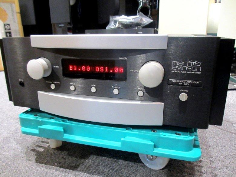 No.383L