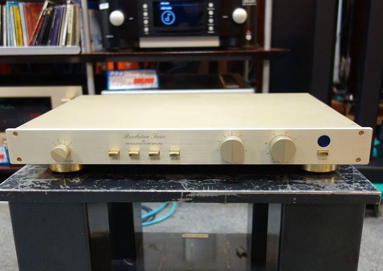 FM 245