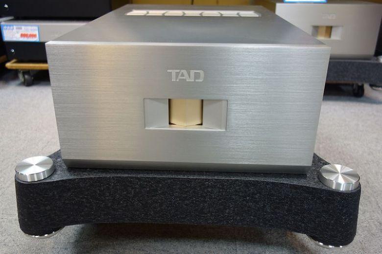 TAD-M700S