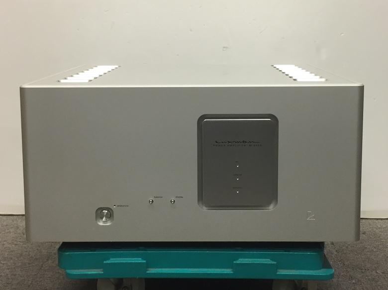 M-800A
