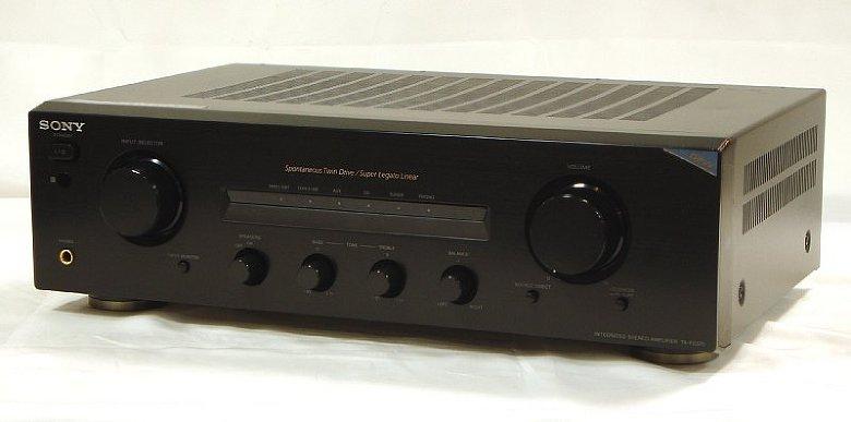 Dây loa, dây tín hiệu, dây nguồn, ampli, CDP, loa.. [ID=555] SaigonAudio.com - 5