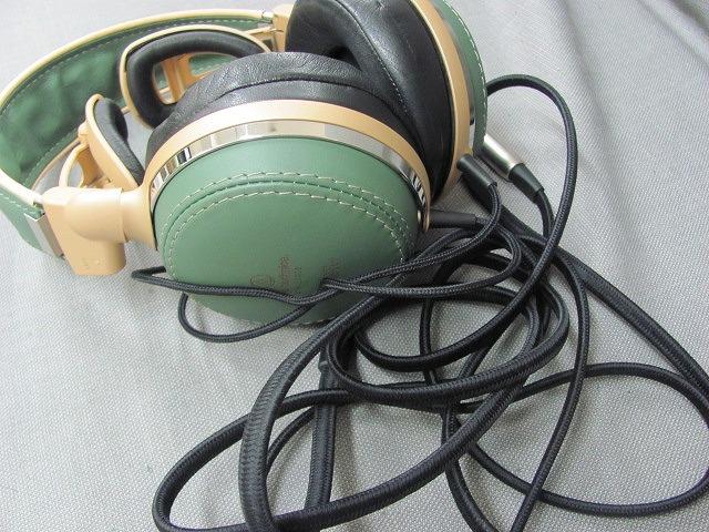 Image result for Audio-Technica ATH-L3000G